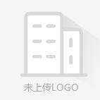 南平市建阳区忆环文化传媒有限公司
