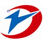 南平市智达信息科技有限公司